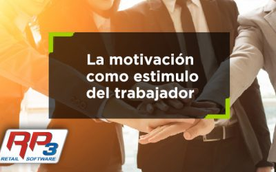 la-motiv