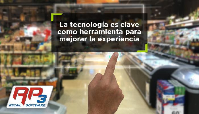 tecnologia-y-exp