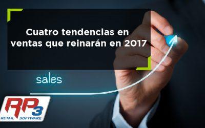 ventas-tendencias