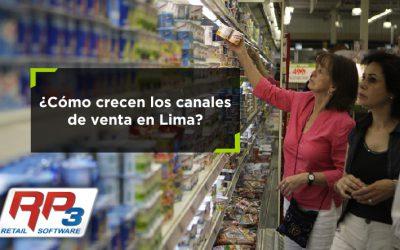 supermercados-Lima