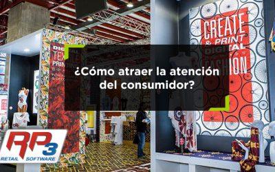 atencion-del-consumidor