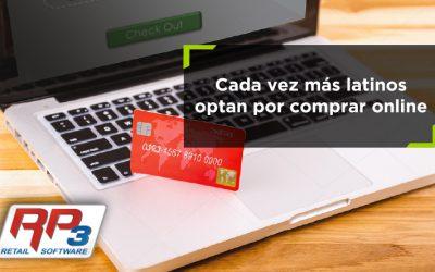 comprar-online (1)