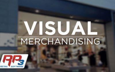 visual-merchandising