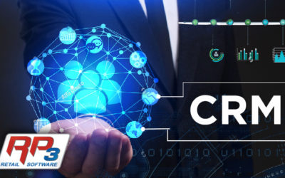 Estrategias-de-CRM-