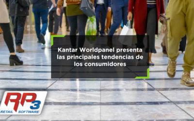 Cuales-son-las-principales-tendencias-que-muestra-el-consumidor-