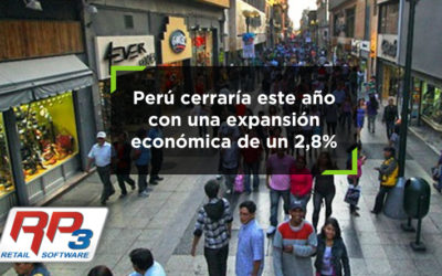 Peruanos-dispuestos-a-gastar-mas-en-los-proximos-12-meses