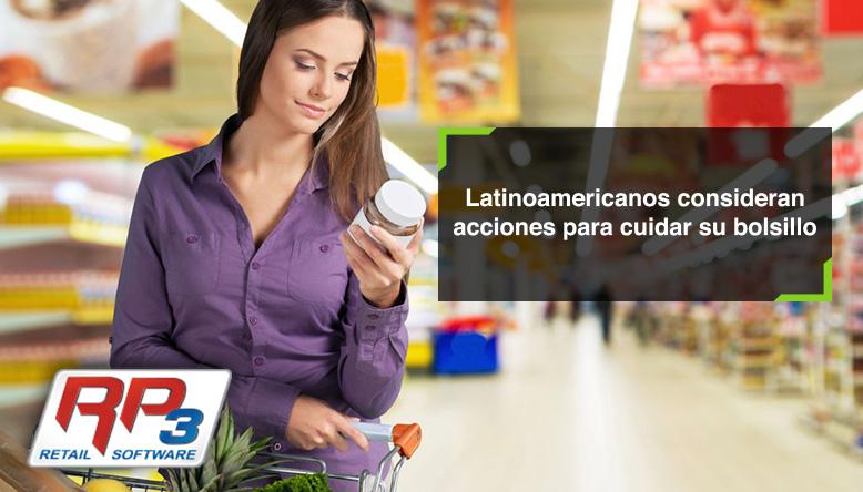 Que-les-preocupa-a-los-consumidores-latinoamericanos