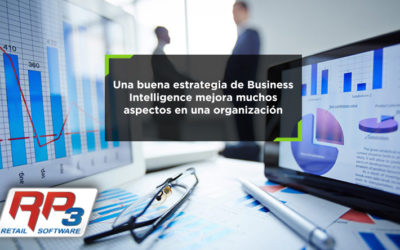Business-intelligence,-estrategias-de-exito