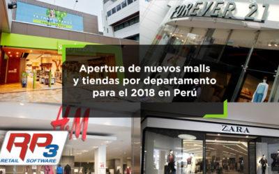 Cuatro-nuevas-tiendas-por-departamento-se-abriran-en-Peru-durante-el-2018