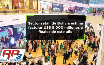 El-avance-del-sector-retail-boliviano