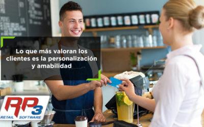 En-el-sector-del-retail,-la-experiencia-del-consumidor-es-la-clave