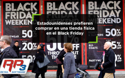 Estadounidenses-se-preparan-para-el-Black-Friday-y-Cyber-Monday