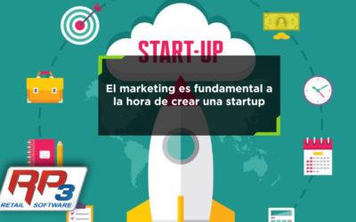 Estos-son-los-motivos-que-pueden-acabar-con-una-startup-(y-no-todos-son-economicos)--