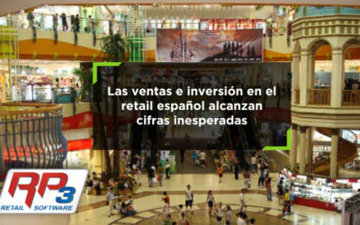 Inversion-en-retail-