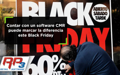 Las-5-estrategias-de-marketing-para-triunfar-este-Black-Friday