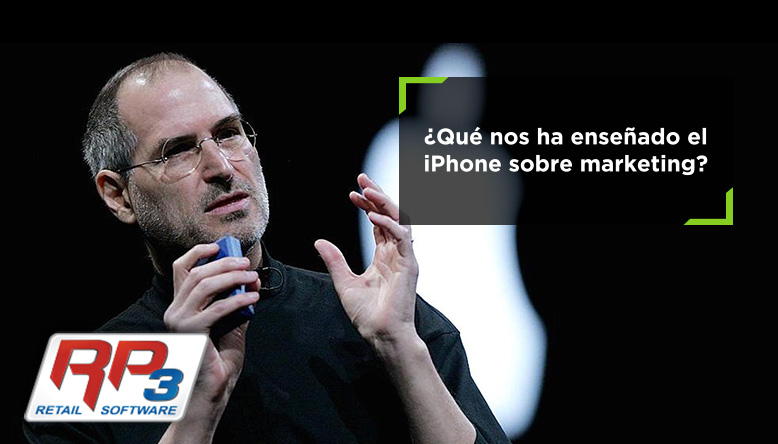 iphone-marketing