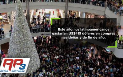 ¿En-qué-y-cómo-gastan-los-latinoamericanos-en-Navidad-