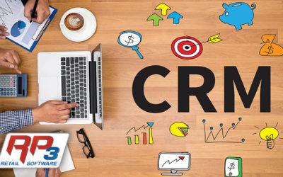 Cerca-del-50%-de-empresas-no-podrían-sobrevivir-sin-un-CRM