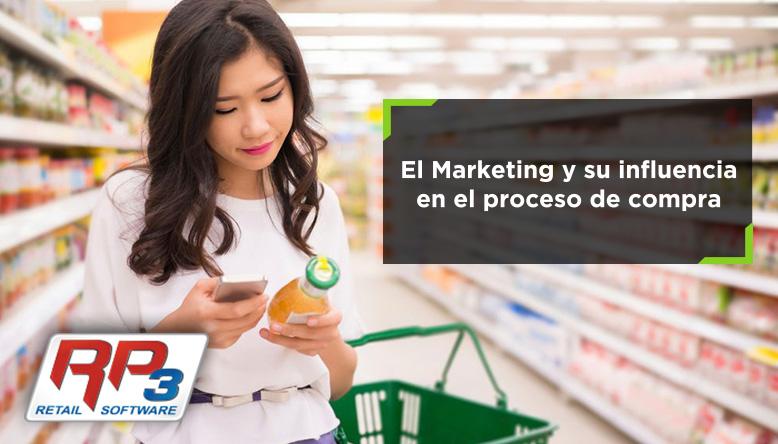 Como-influye-el-marketing-de-contenidos-en-la-decision-de-compra--