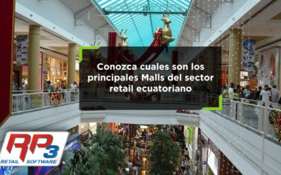 Conozca-El-panorama-de-los-principales-malls-de-Ecuador