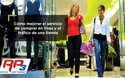 Consejos-para-aumentar-el-trafico-y-las-ventas-de-una-tienda
