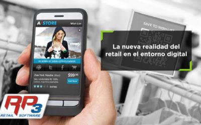 El-consumidor-digital-en-el-panorama-del-sector-retail