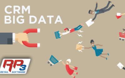 Integrar-Big-Data-y-CRM-para-fidelizar-y-mejorar-la-experiencia-
