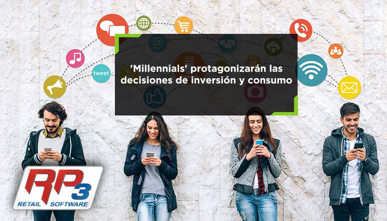 Los-millennials-serán-la-fuerza-de-consumo-más-influyente-del-2018