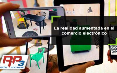 Podria-cambiar-la-realidad-aumentada-el-ecommerce