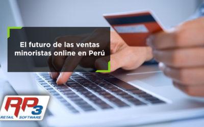 Que-factores-contribuyen-al-crecimiento-del-consumo-online-en-Peru