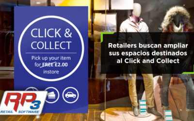 Retailers-buscan-aumentar-espacios-