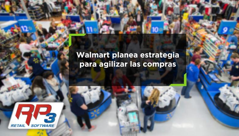 Walmart-planea-desarrollar-nuevas-formas-de-compra