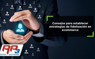 fidelización-ecommerce
