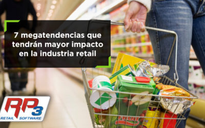 tendencias-retail
