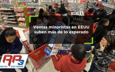 ventas-minoristas