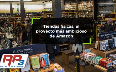 _Amazon-y-el-supuesto-camino-inverso-del-online-al-offline-