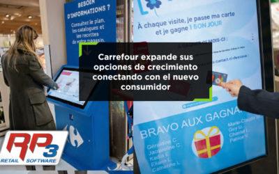 Carrefour-se-adapta-al-nuevo-consumidor-a-través-de-un-enfoque-digital