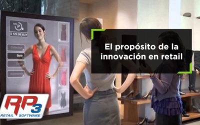 Innovar-en-conceptos-retail.-Se-puede-y-se-debe