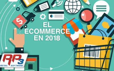 Ocho-tendencias-en-ecommerce-para-este-2018