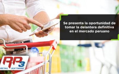 mercado-peruano