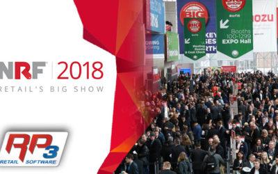 retail-big-show-2018