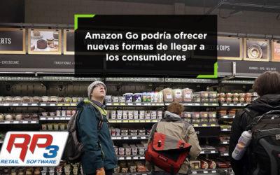 amazon go retail ins