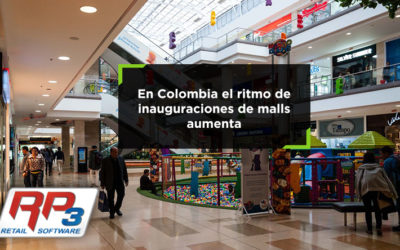 mall-colombia