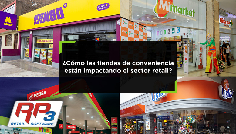 tiendas-de-conveniencia