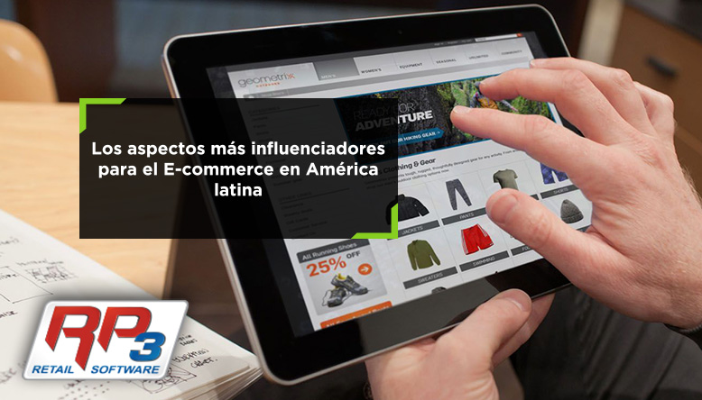 ecommerce-america-latina