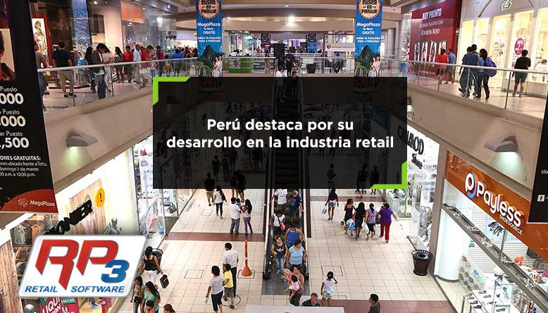 peru-retail-industria
