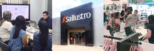 sallustro-600x201