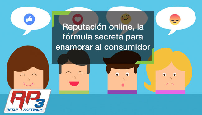 enamorar-consumidor
