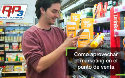 marketing-punto-de-venta