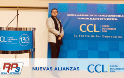 CCL-600x342